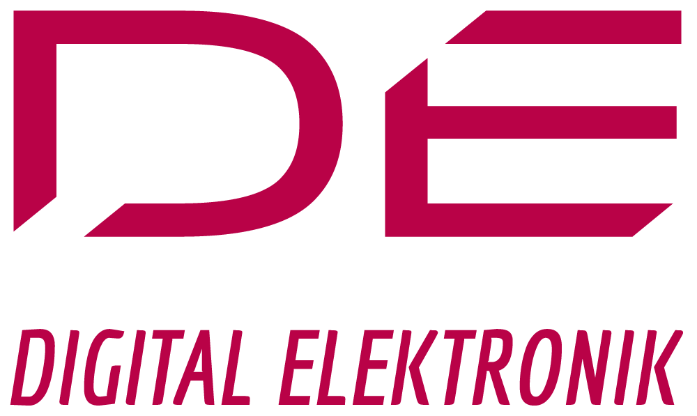 Digital Elektronik